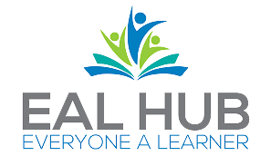 www.ealhub.co.uk