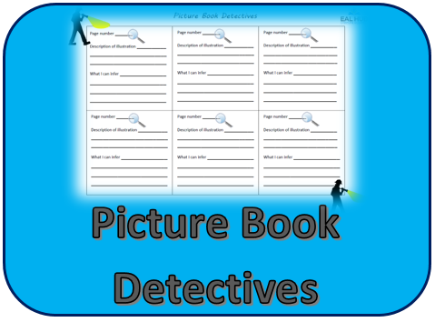 Picture book detectives1