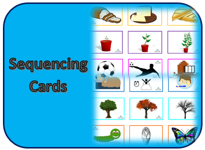 sequencing cards thumb
