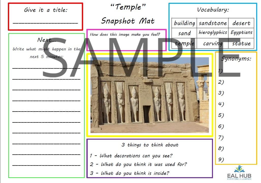 temples image