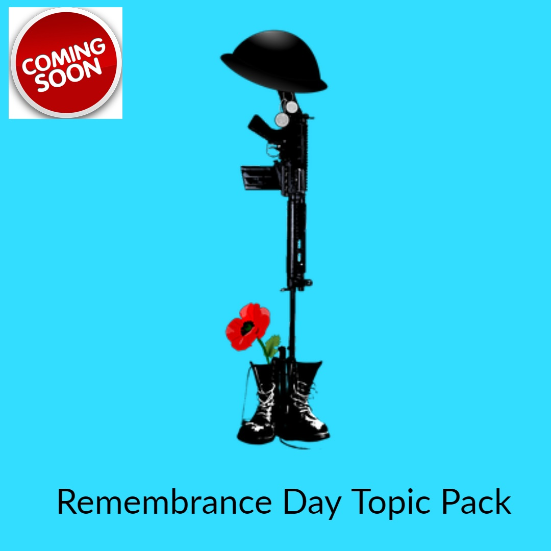 remembrance coming