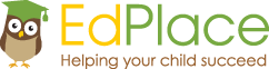 EDplace logo for email (1)
