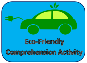 eco friendlt